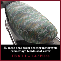 wholesale motorcycle accessories motorcycle cover seat cover for motorcycle