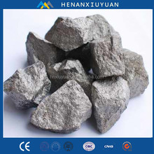 Bulk buy from China Silicomanganese/SiMn alloy lump/Ball Factory