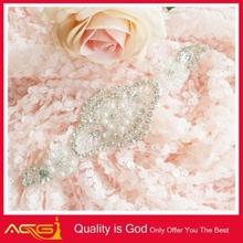 AB Stone Crystal Rhinestone Applique Silver Settings fancy glitter vintage colorful glow in the dark underwear