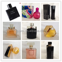 Wholesale the most popular global brand perfume