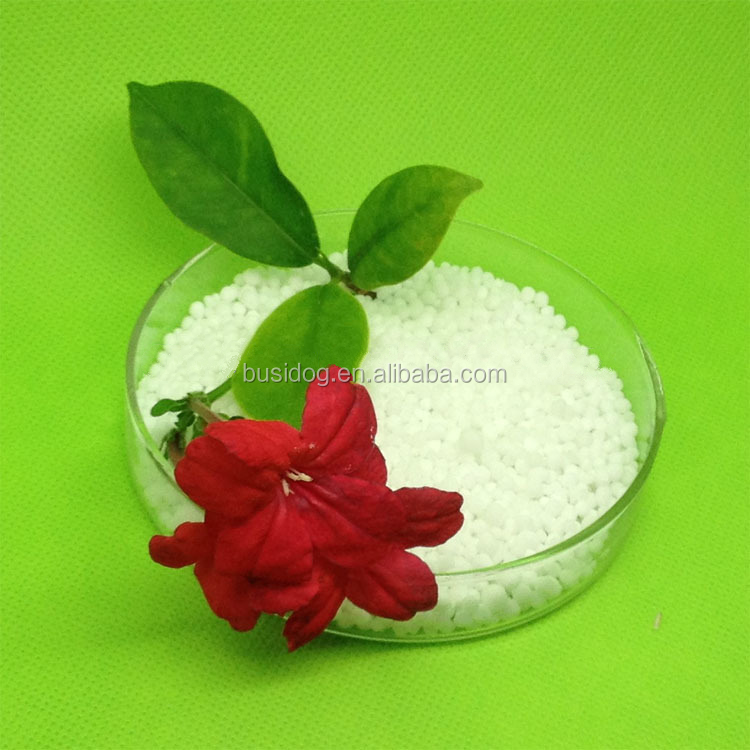 Rock-Bottom-Price-Calcium-Ammonium-Nitrate-Fertilizer (2)_meitu_7.png
