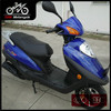 2015 new vintage vespa scooter for sale with EEC certificate