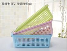 various plastic basket,new plastic food basket,storage plastic laundry storage