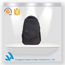 2015 digital camera travel laptop backpack school bag