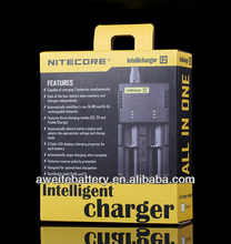 variable battery charger 18650 3.7v universal battery charger cute external battery charger