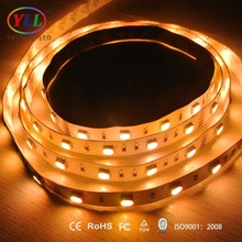 IC Built-in ws2811 ic led pixel stripes ,smd5050 led pixel strip 60leds,Addressable IC Built-in smd5050 WS2812B pixel strip
