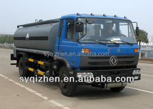 5 CBM dongfeng Oil/Fuel Tank Truck,Tanker Truck,Tanker DFL1120