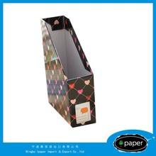 pp document holder pp transprent documents file holder shanghai deoi pp carrying case document holder