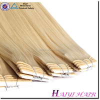 Hair Factory Wholesale Price Unprocessed Virgin Remy Romance Curl Human Hair Extension