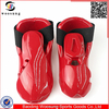 2015 Taekwondo equipment itf foam taekwondo foot protector
