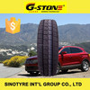 Cheap Wholesale Car Tire New,Cheap Price Made In China Car Tires,205/65r15 Cheap Car Tires