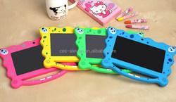 """7"""" Kid's Children Tablet PC A23 Android 4.4"""