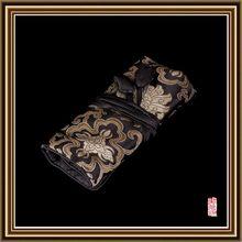 Popular most popular organza jewelry bag