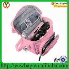 Adjustable Single Strap Shoulder Bag /Ladies Shoulder Bags/Camera Bag
