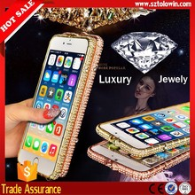 2015 New arrival cover for iphone 6, for iphone 6 plus case, for iphone 6 plus bumper