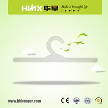 HBG005-3 Plastic Glove Hanger Hooks Large Sock Hooks