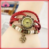 Best Friendship New Design Girls Fashion Watch Bracelets Ladies -BR15215