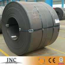 China supplier hot rolled corten steel prices/hot rolled steel plate s275