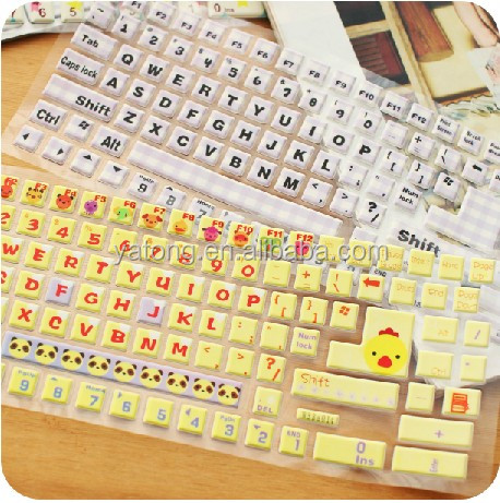 keyboard puffy sticker 5.jpg