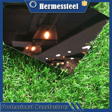 color sheet mirror 304 201 for stainless stell import