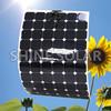 High efficiency solar panel 250W Solar Module 180W solar panel