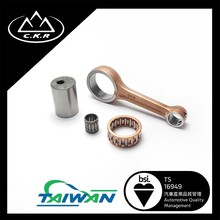 EGO Connecting Rod Kit for YAMAHA Motorcycle spare parts