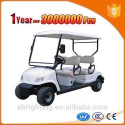 3 wheel electric golf cart 8 person golf cart