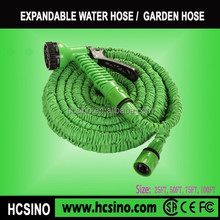 As see on TV garden waterig Sprayer nature latex garden hose