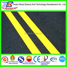 Factory price traffic paint acrylic traffic paint