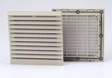 Cabinet Fan Filter for Panel 120*120MM Filter Box Fans