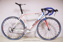 Giant road bike 700C*48CM
