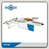 LF132 Woodworking Solid sliding table panel saw
