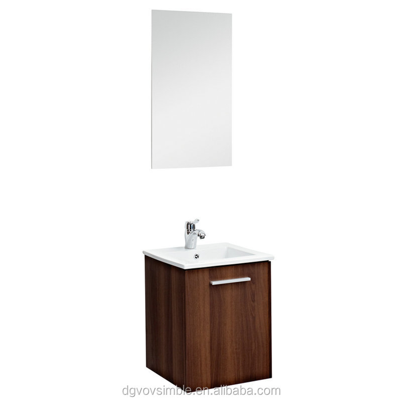 Hot Sales Home Depot Bathroom Vanity Sets With Kickboard