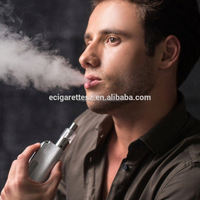 Buy gread hand feeling vapor mod small size top sales cool fire4 discount price but good quality