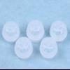13.3mm 120 degree Optical infrared Fresnel lens of high quality