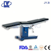 JY.B Gas Spring Operate Table
