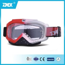 Hot Popular Motorcycle Glasses MX Goggle Sport Goggles For Motorcross