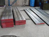 AISI 4130 Alloy Steel