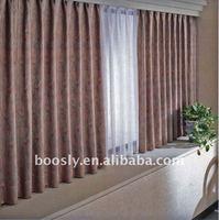 linen curtains indoor window coverings