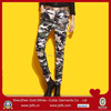 OEM women's street wear colorful pants
