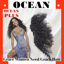top quality Japan Imported Fine kanekalon braiding hair wholesale Afro Twist Micro Braid Hair Extension