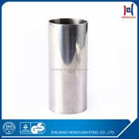 Iso 3183 Api 5L Steel Line Pipe