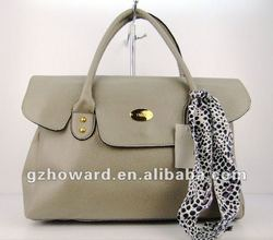 Refined Hot Europe Handbags Design for Ladies