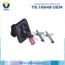Spare Parts High Performance Manufacturer car safety lock