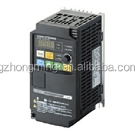 OMRON Inverter 3G3JX-A4015 Easy-to-use Inverters for simple applications in Good quality and Most competitive price