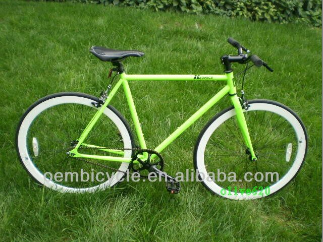 fixed gear bike 1.jpg