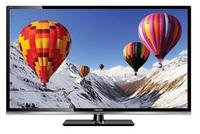 Home TV use and LED Backlight type lcd hd tv high definition television 42 inch