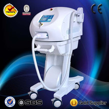 Best sale!!laser hair removal body contouring machine (CE/ISO/TUV)