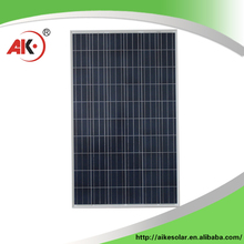 China products high quality solar panel tempered glass