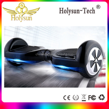 Hottest walk-tool self balance smart scooter the best smart balance scooter self balancing in stock